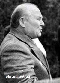 Иван Иванович Заика