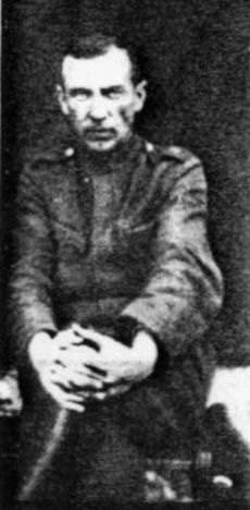 Виталий Макаренко