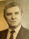 Баланюк Виктор Николаевич