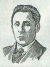Богуславский Михаил Соломонович