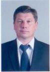 Калашник Виктор Васильевич