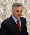 Надоша Олег Владимирович
