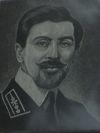 Санин Александр Григорьевич