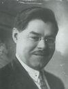Сербиченко Александр Калистратович