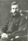 Смирнов Петр Дмитриевич