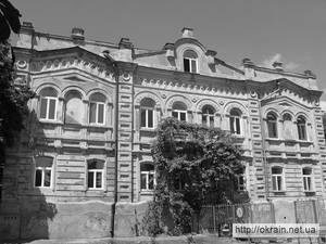Деятельность земств и общественных организациях Полтавской губернии в деле помощи беженцам Первой мировой войны