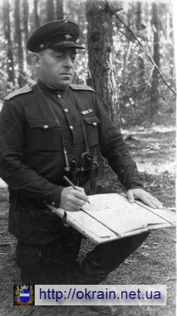 Грдзелишвили Николай Спиридонович