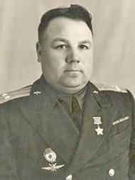 Фаткин Сергей Степанович