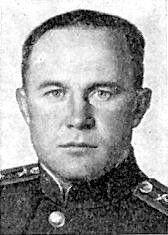 Прокопенко Георгий Николаевич