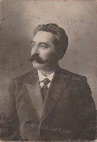 Изюмов Андрей Яковлевич