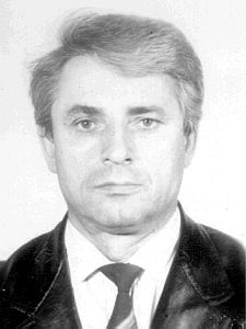 Ющенко Константин Андреевич