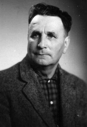 Грабский Иван Иванович