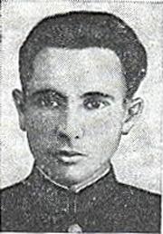 Молочников Николай Моисеевич