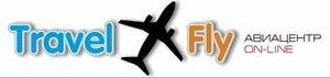 Авиа центр «Travel Fly» +380979197675