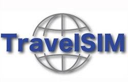 Продажа стартовых пакетов TravelSIM (Тревелсим) по Украине
