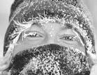 Холодный и темный отопительный сезон 2015-2016?