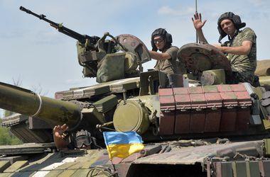 Все, что нужно знать о мобилизации Украинцам.