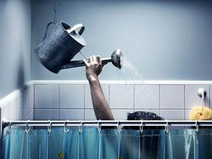 26 - 28 апреля КП «Кременчугводоканал» будет осуществлять подвоз воды
