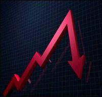 Кременчугские предприятия уменьшают обьемы производства.