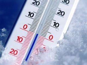 Температура в квартирах кременчужан зимой может снизиться до +15