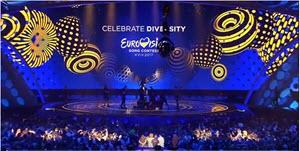 18 претендентов на финал «Евровидения - 2017», которое проводится в Киеве