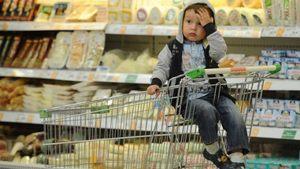 Почему ускорился рост цен в Украине и что будет осенью 2017