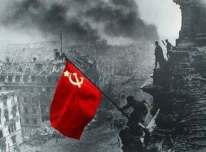 21 июня 2013 Кременчуг склонится в трауре по погибшим в Великой Отечественной войне