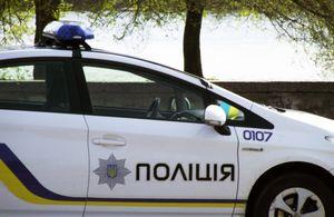 Кременчугский горисполком просит оставлять 50% штрафов патрульных в Кременчуге