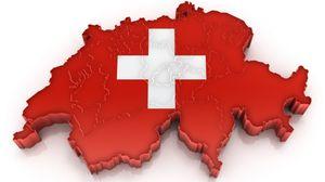 Почему Швейцария нейтральная страна?