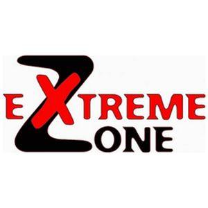 23 июня в Кременчуге состоится фестиваль современной молодежной культуры «Extreme-zone»