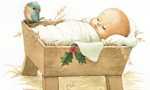 Ко Дню медработника в Кременчуге отремонтируют родильное отделение