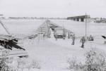 Выезд на немецкую переправу в Кременчуге 1941 год - фото 526