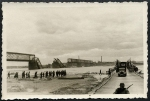 Переправа через Днепр в Кременчуге - фото 580
