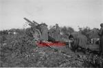 Немецкая артиллерийская позиция в Кременчуге  - фото 602
