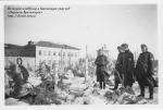 Немецкое кладбище в Кременчуге - фото 907