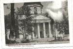Успенский собор. Кременчуг 1942 год - фото 855