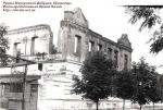 Разрушенная махорочная фабрика. Кременчуг . - фото 1106