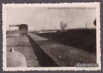 Выезд на Rundstedt-Brucke через Днепр. 1943 год - фото 1460