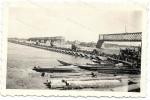 Переправа и Крюковский мост в Кременчуге - фото 1626