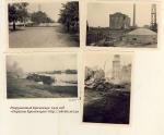 Разрушенный Кременчуг. 1943 год - фото 981