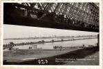 Немецкая переправа выше Крюковского моста. Кременчуг - фото 1116