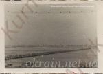 Переправа через Днепр. Кременчуг 1941 год. - фото 1126