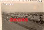 Концлагерь. Кременчуг 1941 год. - фото 1164