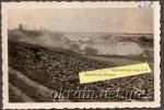 Потопленные суда. Кременчуг 17 сентября 1941 года. - фото 1170