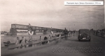 Переправа через Днепр в Кременчуге. Сентябрь 1941 года - фото 1298