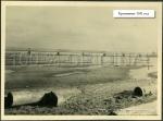 Вид на Крюковский мост. 1941 год. - фото 1277