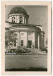 Успенский собор в Кременчуге