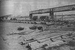 Наплавной мост через Днепр в Кременчуге (Waffen Arsenal) - фото 121