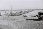 Фото немецкой переправы в Кременчуге 1941 год - фото 519