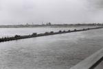 Фото Кременчуга с Крюковского моста 1941 год - фото 521